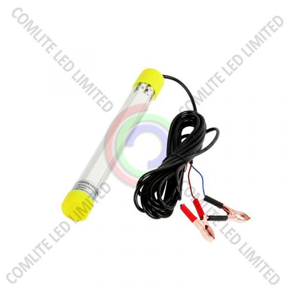 60W cob LED underwater lights